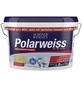 SCHÖNER WOHNEN FARBE Innenfarbe »Polarweiss«, matt-Thumbnail