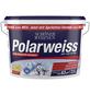 SCHÖNER WOHNEN Innenfarbe »Polarweiss«, matt-Thumbnail