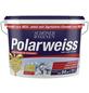 SCHÖNER WOHNEN Innenfarbe »Polarweiss«, Weiß, matt-Thumbnail