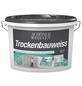 Innenfarbe »Trockenbauweiss«, ca. 35 m² m² f-Thumbnail