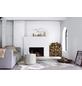 ALPINA Innenfarbe, weiß, 5 l, 8 m²/l-Thumbnail