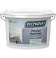 RENOVO Innenfarbe, weiß, 5 l, ca. 3,33 m² pro liter-Thumbnail