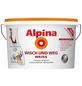 ALPINA Innenfarbe »Wisch und Weg«, 35 m² f-Thumbnail