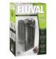FLUVAL Innenfilter »U-Serie«, 5 W, für Aquarien bis: 110 l, schwarz-Thumbnail