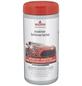 NIGRIN Insekten-Entfernertücher, Weiß, 36 Stk.-Thumbnail