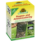 NEUDORFF Insekten-Leimring, Leim-Thumbnail