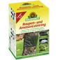 NEUDORFF Insekten-Leimring, Leim, Bio-Qualität-Thumbnail