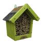 HABAU Insektenhotel-Thumbnail