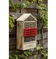 WINDHAGER Insektenhotel 5 Sterne-Thumbnail