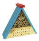 WINDHAGER Insektenhotel-Bausatz Bee-Thumbnail