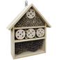 HABAU Insektenhotel klein-Thumbnail