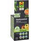 COMPO Insektenmittel PREV-AM 20ml-Thumbnail