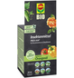 COMPO Insektenmittel PREV-AM 50ml-Thumbnail