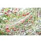 WINDHAGER Insektennetz, Breite: 400 cm, Kunststoff-Thumbnail
