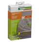 WINDHAGER Insektennetz, BxL: 200 x 500  cm, Kunststoff-Thumbnail
