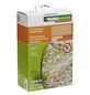 WINDHAGER Insektennetz Kunststoff-Thumbnail