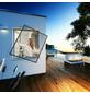 WINDHAGER Insektenschutz-Fenster »EXPERT«, 100 x 120 cm-Thumbnail