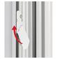 WINDHAGER Insektenschutz-Fenster »EXPERT«, Format: 100 x 120 cm, In Breite und Höhe kürzbar-Thumbnail