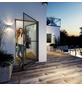 WINDHAGER Insektenschutz-Fenster »EXPERT«, Format: 100 x 210 cm, In Breite und Höhe kürzbar-Thumbnail