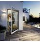 WINDHAGER Insektenschutz-Fenster »EXPERT«, Format: 120 x 240 cm, In Breite und Höhe kürzbar-Thumbnail