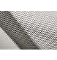 VELUX Insektenschutz-Rollo, ZIL MK06 0000SWL, 78x118 (BxL), Schwarz | Transparent-Thumbnail