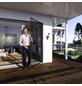WINDHAGER Insektenschutz-Tür, BxL: 100 x 210 cm, In Breite und Höhe kürzbar-Thumbnail
