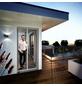 WINDHAGER Insektenschutz-Tür »EXPERT«, Breite: 120 cm, weiß-Thumbnail