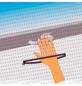 WINDHAGER Insektenschutzgitter »Insect-Stop«, Format: 130 x 150 cm, In Breite und Höhe kürzbar-Thumbnail