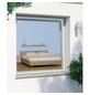 WINDHAGER Insektenschutzrahmen »EXPERT«, Format: 100 x 120 cm, In Breite und Höhe kürzbar-Thumbnail