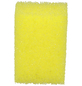 NIGRIN Insektenschwamm, gelb-Thumbnail