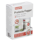 BEAPHAR Insektenvernebler Protecto Fogger gegen Flöhe 75 ml 2 St., 0,16L-Thumbnail