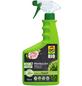 COMPO Insektizid, 750 ml, Flüssig, schützt vor, Schädlingen-Thumbnail
