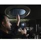 BOSCH PROFESSIONAL Inspektionskamera »GIC 120 Prof«-Thumbnail