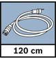 BOSCH PROFESSIONAL Inspektionskamera »GIC 120 Prof«, blau/schwarz-Thumbnail