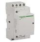 Schneider Electric Installationsschütz, 4-polig, Weiß, 25 A-Thumbnail