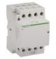 Schneider Electric Installationsschütz, 4-polig, Weiß, 40 A-Thumbnail
