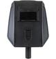 GÜDE Inverterschweißgerät »GIS 160 WIG / HF«, 230 V-Thumbnail
