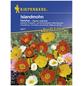 KIEPENKERL Islandmohn, Papaver nudicaule, Samen, Blüte: mehrfarbig-Thumbnail