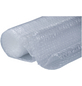 WINDHAGER Iso-Noppenwinterfolie, Weich-Polyethylen (LDPE)-Thumbnail