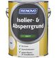 RENOVO Isolier- und Absperrgrund-Thumbnail