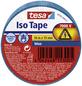 TESA Isolierband, blau-Thumbnail