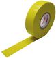 CELLPACK Isolierband, Nr. 128, Kunststoff, Gelb, 15 mm x 10 m, Stärke: 0,15 mm-Thumbnail