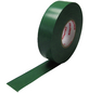CELLPACK Isolierband, Nr. 128, Kunststoff, Grün, 15 mm x 10 m, Stärke: 0,15 mm-Thumbnail