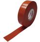 CELLPACK Isolierband, Nr. 128, Kunststoff, Orange, 15 mm x 10 m, Stärke: 0,15 mm-Thumbnail