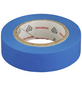CELLPACK Isolierband, PVC, Blau, 1.000 x 1,5 x 0,02 cm-Thumbnail
