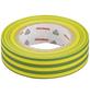 CELLPACK Isolierband, PVC, Gelb/Grün, 1.000 x 1,5 x 0,02 cm-Thumbnail