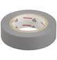 CELLPACK Isolierband, PVC, Grau, 1.000 x 1,5 x 0,02 cm-Thumbnail