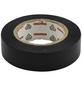 CELLPACK Isolierband, PVC, Schwarz, 1.000 x 1,5 x 0,02 cm-Thumbnail