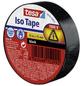 TESA Isolierband, schwarz-Thumbnail