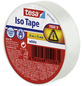 TESA Isolierband, weiß-Thumbnail
